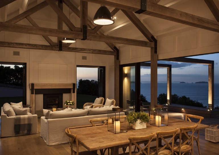 Get Inspired by These Barn House  living room Get Inspired by These Barn House Living Rooms Get Inspired by These Barn House Living Room 10