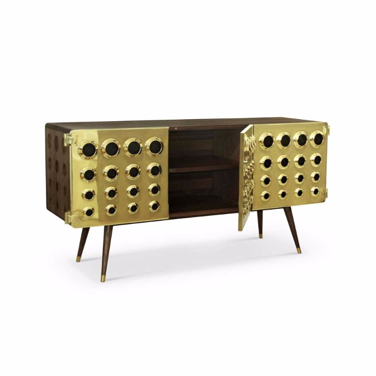Home Design Ideas How To Use Brass in your Living Room home design ideas Home Design Ideas: How To Use Brass in your Living Room Home Design Ideas How To Use Brass in your Living Room3