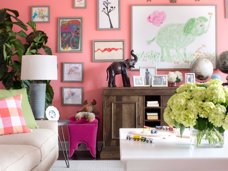 Kid-Friendly, Pet-Friendly Combines Style and Function living room Kid-Friendly, Pet-Friendly Living Room Combines Style and Function Kid Friendly Pet Friendly Living Room Combines Style and Function3