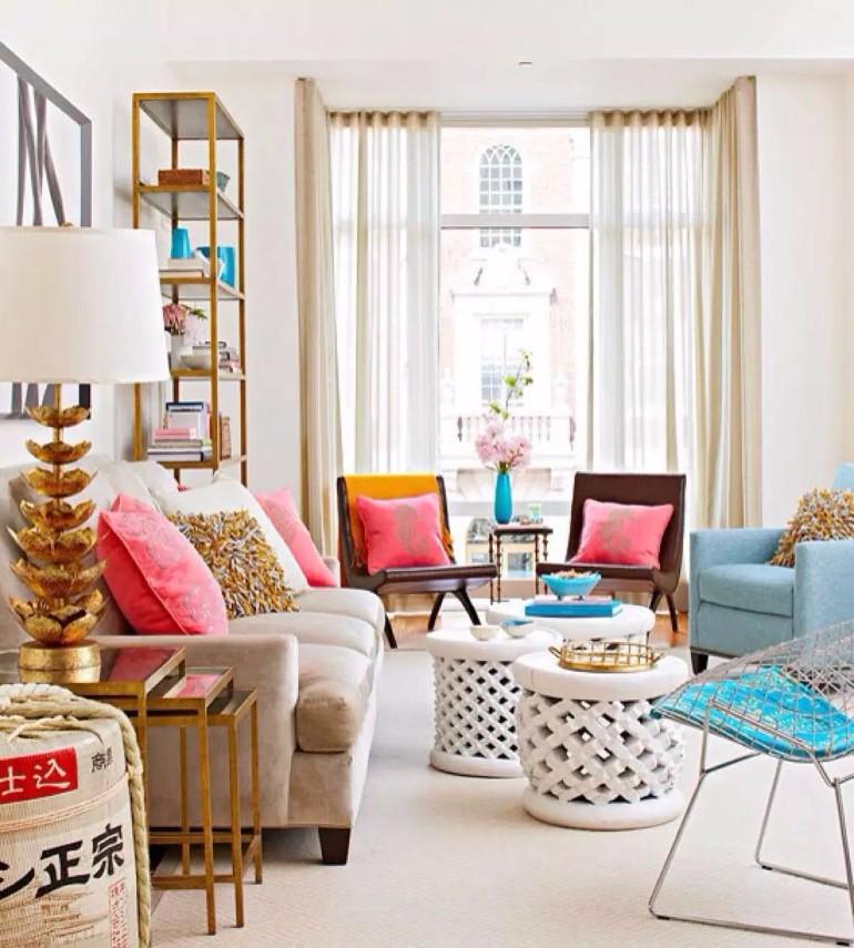 Living Room Ideas: Renter-Friendly Design Inspiration Living Room Ideas Living Room Ideas: Renter-Friendly Design Inspiration Living Room Ideas Renter Friendly Design Inspiratio7
