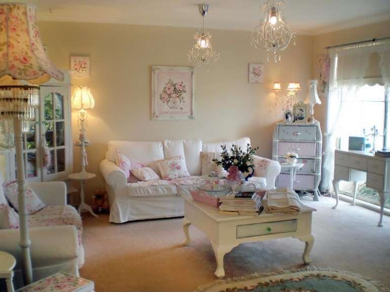 Shabby Chic Living Room Ideas With A Touch Of Romance shabby chic living room Shabby Chic Living Room Ideas With A Touch Of Romance Shabby Chic Living Room Ideas With A Touch Of Romance 4