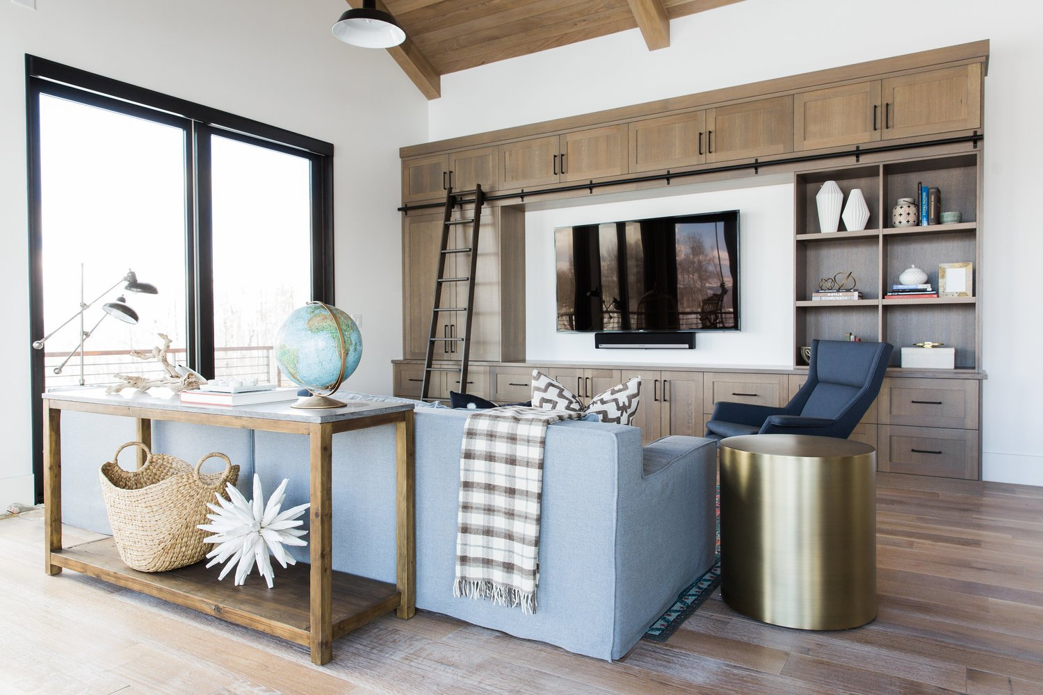 Simple Living Room Ideas To Turn Your House Into A Home Simple Living Room Simple Living Room Ideas To Turn Your House Into A Home Simple Living Room Ideas To Turn Your House Into A Home5
