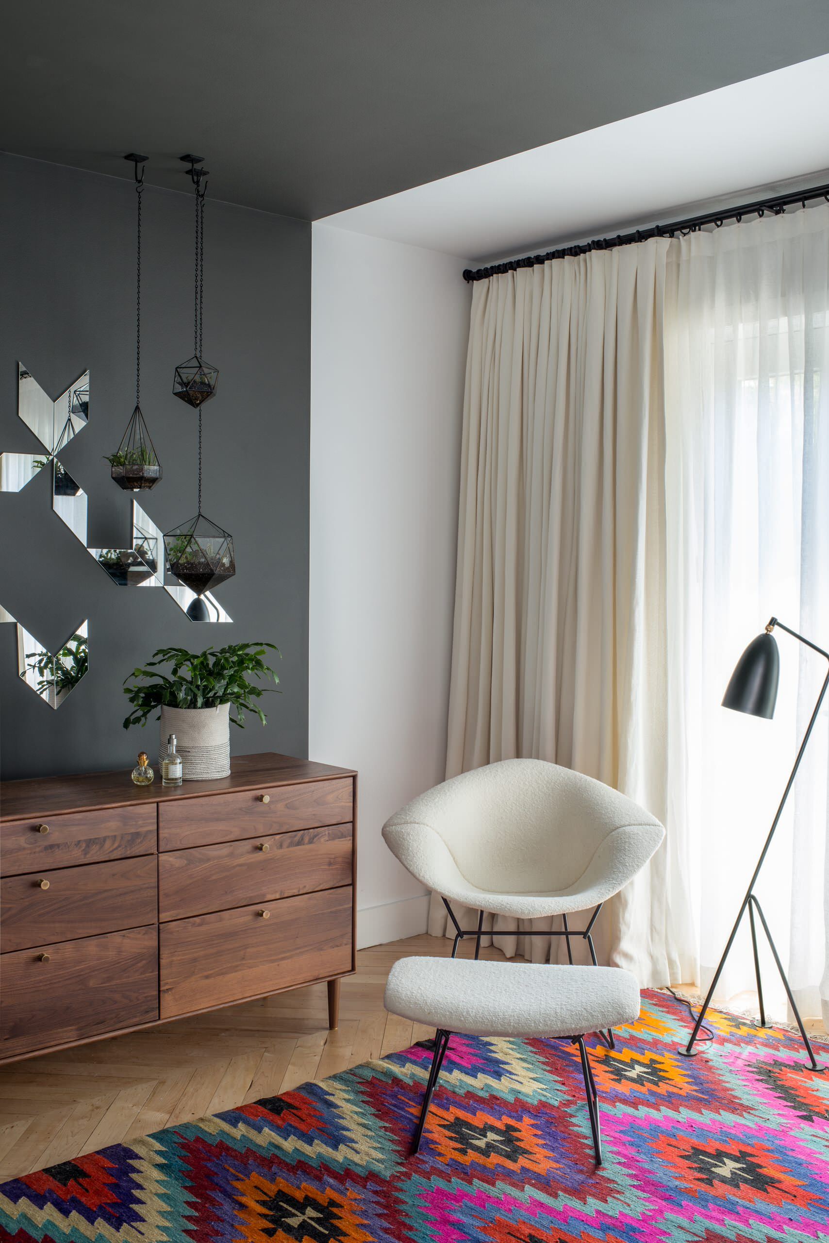 To Turn Your House Into A Home Simple Living Room Simple Living Room Ideas To Turn Your House Into A Home Simple Living Room Ideas To Turn Your House Into A Home7