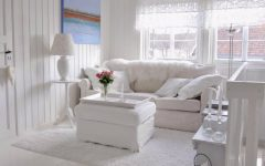 How To Make Your Small Living Room Look Bigger Living Room Ideas
