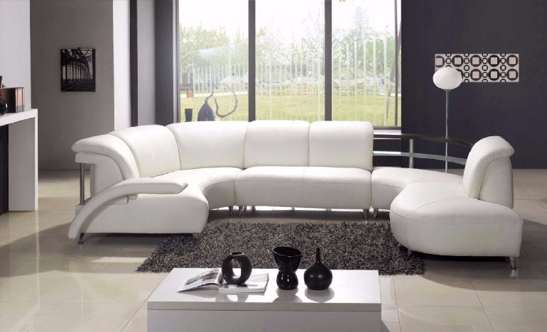 Amazing Lounge Sofa for Your Living Room Decor Living room decor Amazing Lounge Sofa for Your Living Room Decor Amazing Lounge Sofa for Your Living Room Decor 6 1