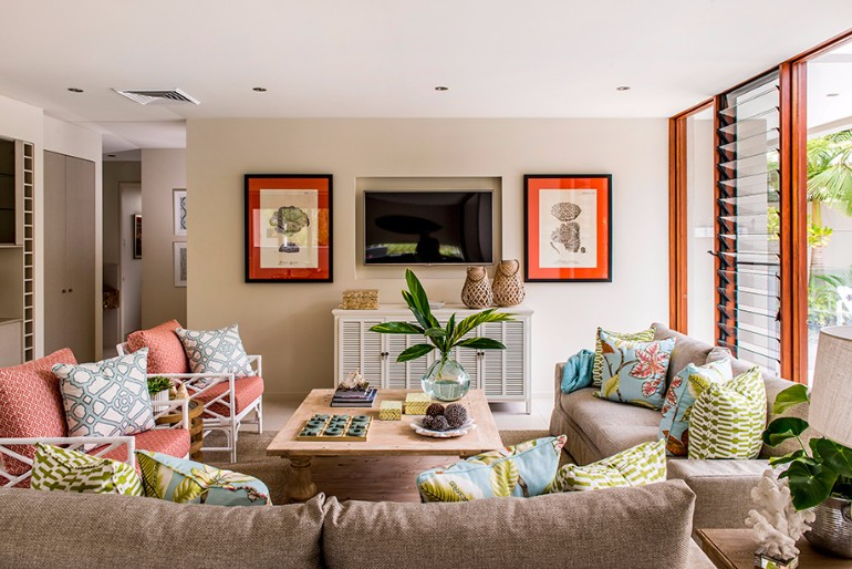 Bring the Sunshine Inside with These Living Room Ideas living room ideas Bring the Sunshine Inside with These Living Room Ideas Bring the Sunshine Inside with These Living Room Ideas
