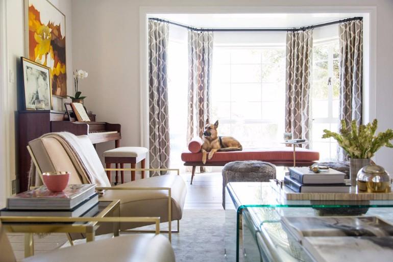Catt Sadler's Living Room Makeover Living Room Makeover Catt Sadler's Living Room Makeover Catt Sadlers Living Room Makeover 3