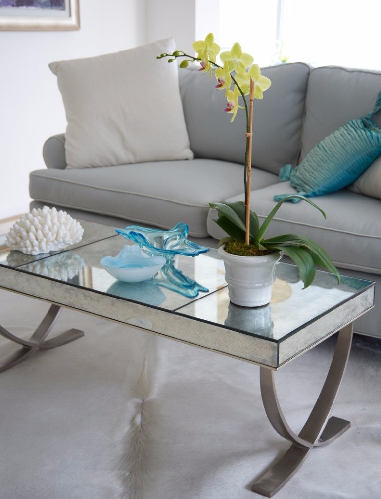 Get Your Mid-Century Modern Living Room Ready For Summer modern living room Get Your Mid-Century Modern Living Room Ready For Summer Get Your Mid Century Modern Living Room Ready For Summer 3