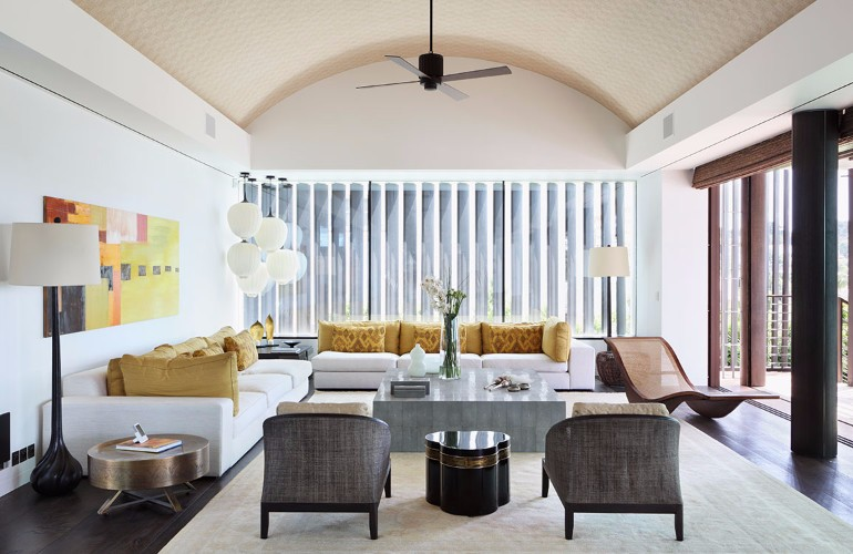 Get Your Mid-Century Modern Living Room Ready For Summer modern living room Get Your Mid-Century Modern Living Room Ready For Summer Get Your Mid Century Modern Living Room Ready For Summer 4