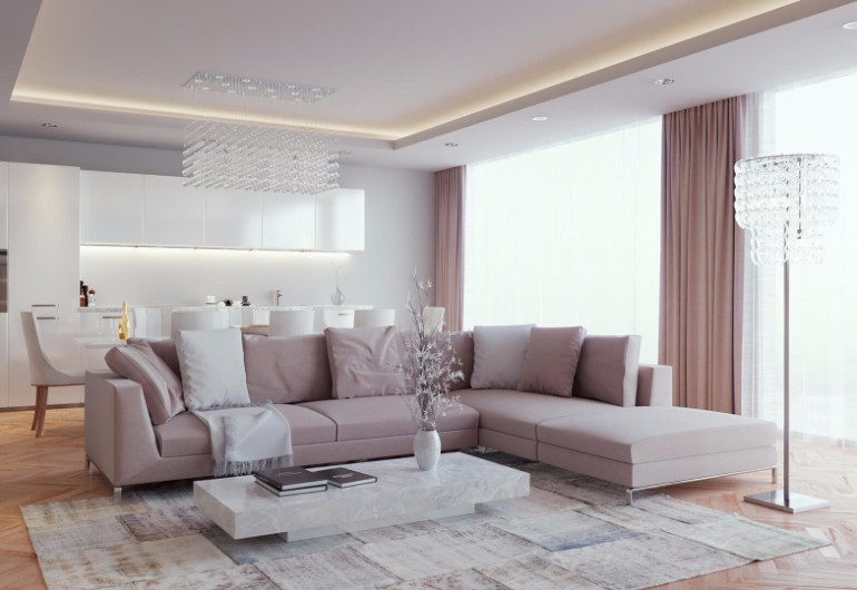 Take a Look At This Living Room Decor By Eduard Caliman Living Room Decor Take a Look At This Living Room Decor By Eduard Caliman Take a Look At This Living Room Decor By Eduard Caliman 5