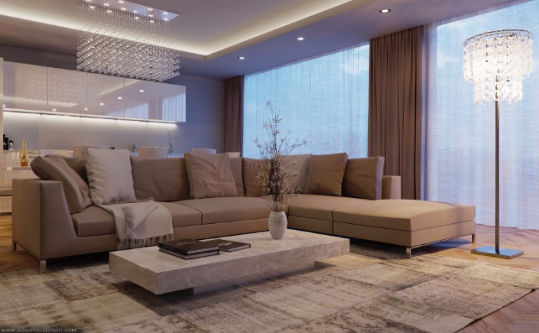 Take a Look At This By Eduard Caliman Living Room Decor Take a Look At This Living Room Decor By Eduard Caliman Take a Look At This Living Room Decor By Eduard Caliman 7