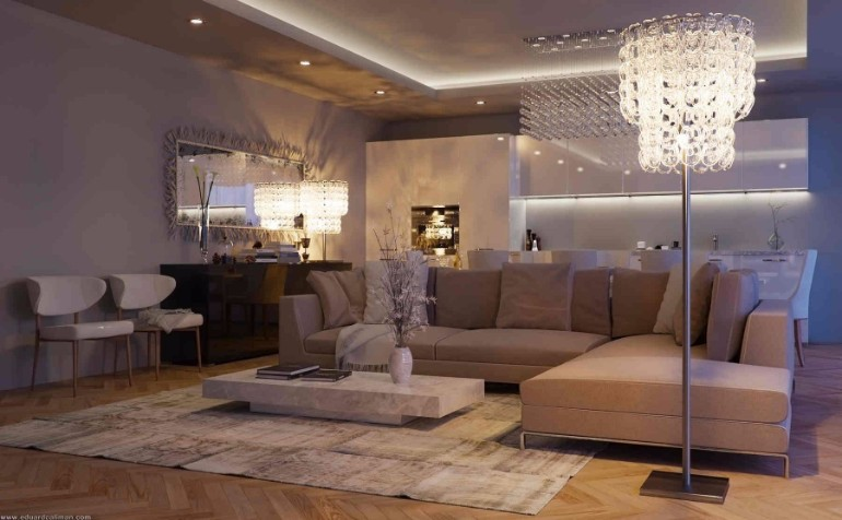 Take a Look At This By Eduard Caliman Living Room Decor Take a Look At This Living Room Decor By Eduard Caliman Take a Look At This Living Room Decor By Eduard Caliman 8
