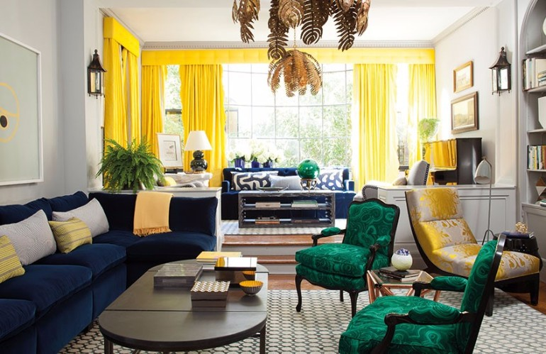 What's Hot On Pinterest: Living Room Colors Schemes Living Room Colors What's Hot On Pinterest: Living Room Colors Schemes What   s Hot On Pinterest Living Room Colors Schemes 3
