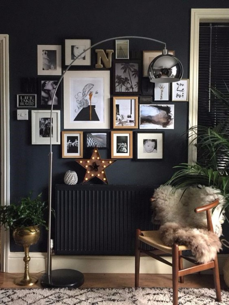 What's Hot On Pinterest: Living Room Ideas Apartment Living Room Ideas What's Hot On Pinterest: Living Room Ideas Apartment What   s Hot On Pinterest Living Room Ideas Apartment 5
