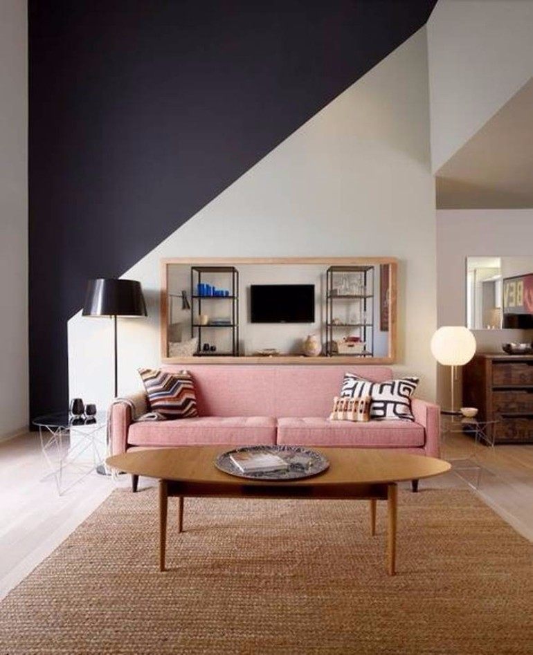 Charmant Whatu0027s Hot On Pinterest: Living Room Paint Color Ideas Living Room Paint  Color Whatu0027s Hot