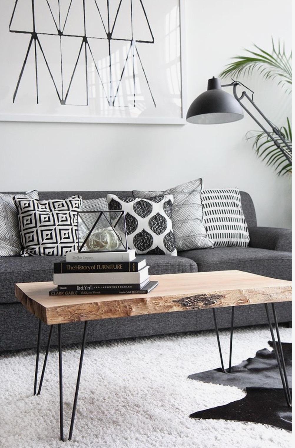 living room geometry Living Room Geometry As a Main Element 14201001