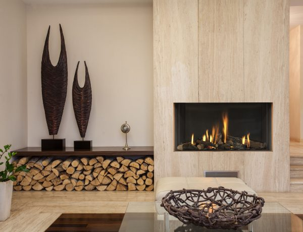 Unique wood home decors for your Living room.