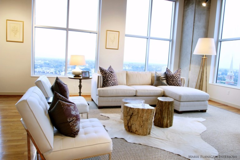 living room Rugs as a Main Home Decor for your Living Room IMG 7176 edit
