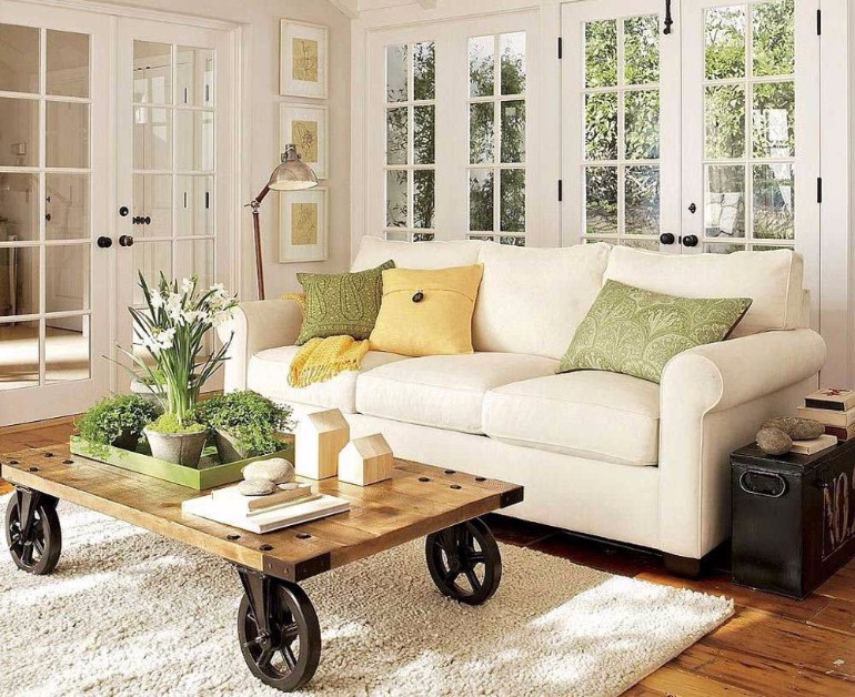Living Room Ideas Based On French Countryside living room ideas Living Room Ideas Based On French Countryside Living Room Ideas Based On French Countryside 1