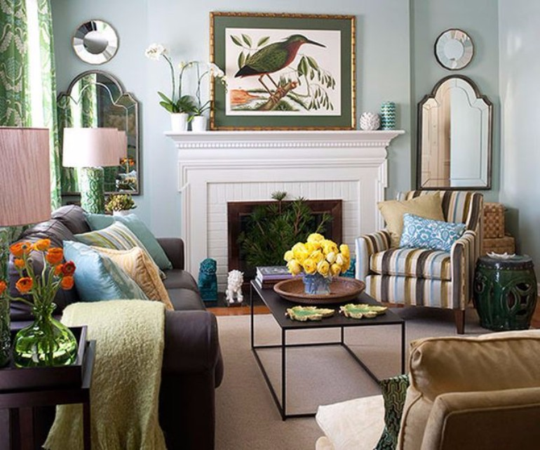 Living Room Inspiration: A Light and Relaxed Living Room living room inspiration Living Room Inspiration: A Light and Relaxed Living Room Living Room Inspiration A Light and Relaxed Living Room3