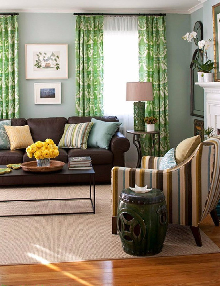 Living Room Inspiration: A Light and Relaxed Living Room living room inspiration Living Room Inspiration: A Light and Relaxed Living Room Living Room Inspiration A Light and Relaxed Living Room4 1