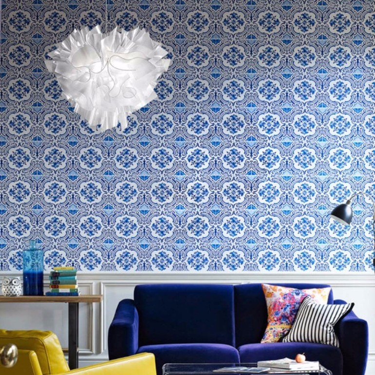 Living Room Inspiration: Living Room Pattern Wallpaper Is Better living room pattern wallpaper Living Room Inspiration: Living Room Pattern Wallpaper Is Better Living Room Inspiration Living Rooms Pattern Wallpaper Are Better 1