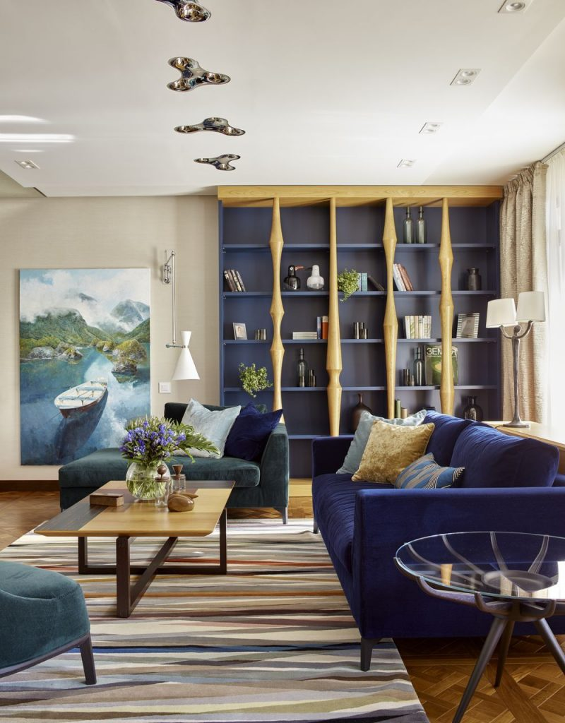 MOSCOW BOUND A MID-CENTURY MODERN HOME BOASTS HIGH-END LAMPS 2 mid-century modern home A Mid-Century Modern Living Room Show High-End Lamps MOSCOW BOUND A MID CENTURY MODERN HOME BOASTS HIGH END LAMPS 2