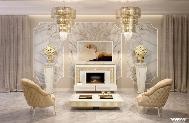 Top 5 art deco style living rooms to die for art deco style Top 5 Art Deco Style Living Rooms To Die For Top 5 art d  co style living rooms to die for 4
