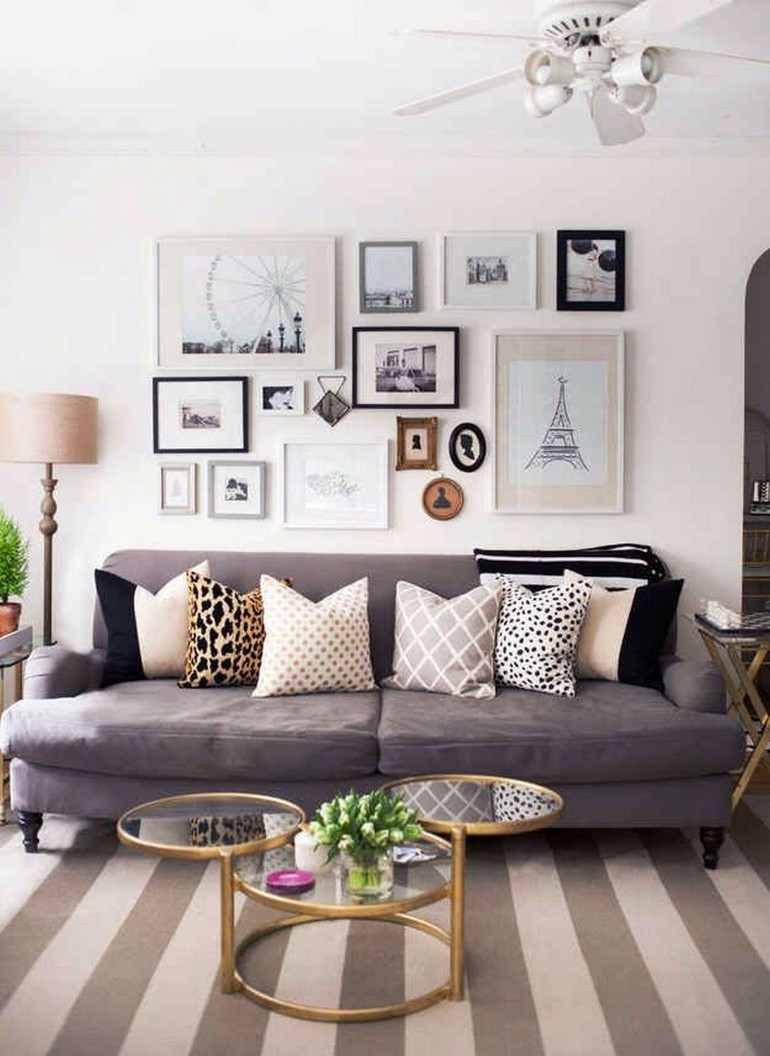 What's Hot On Pinterest: Stylish Living Room  Stylish Living Room What's Hot On Pinterest: Stylish Living Room What   s Hot On Pinterest Stylish living room
