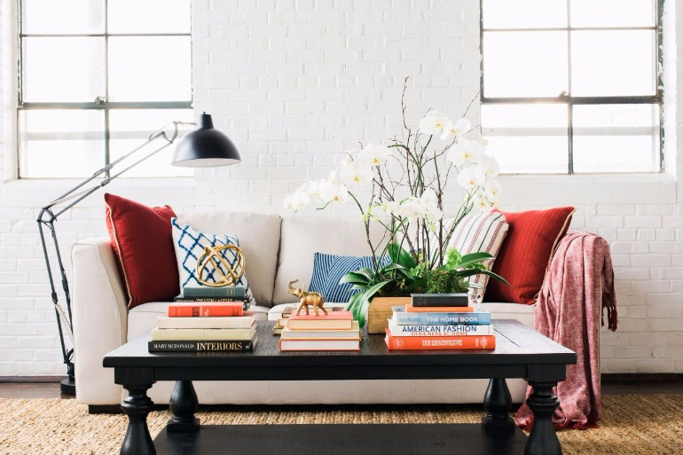 interior design accessory Why Books Became The Most Trendy Interior Design Accessory Why books became the most trendy interior design accessory 3