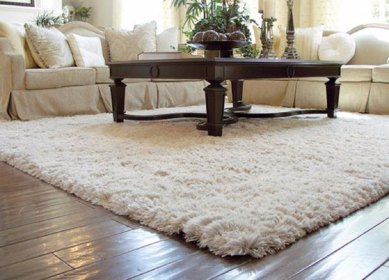 living room Rugs as a Main Home Decor for your Living Room area rug on carpet in living room dont purchase a rug without reading these tipst39