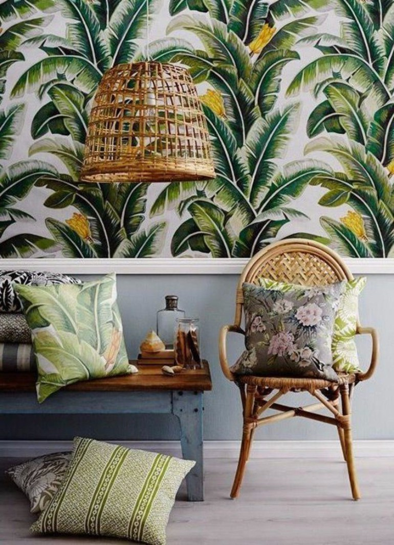 Incredible Tropical Leaf Prints for Living Room Decor living room decor Incredible Tropical Leaf Prints for Living Room Decor f9a02164758acc5ba7bea62f40d2927d salons