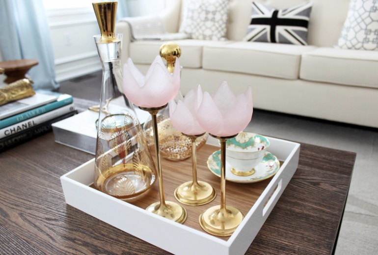 """Tea Madame? Only on a Tray"" The Ultimate Interior Design Trend interior design trend ""Tea Madame? Only on a Tray"" The Ultimate Interior Design Trend    Tea Madame Only on a Tray    The Ultimate Interior Design Trend 1"