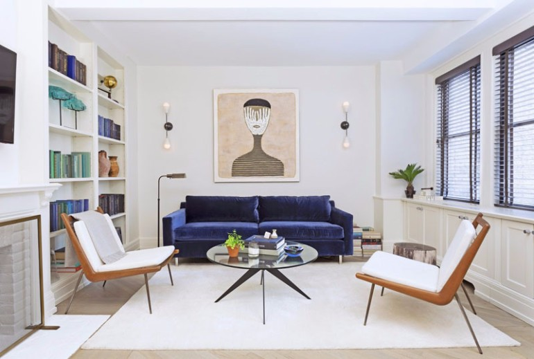 Create a Modern Blue Living Room Without Secrets! It's So Easy! modern blue living room Create a Modern Blue Living Room Without Secrets! It's So Easy! Create a Modern Blue Living Room Without Secrets Its So Easy 1