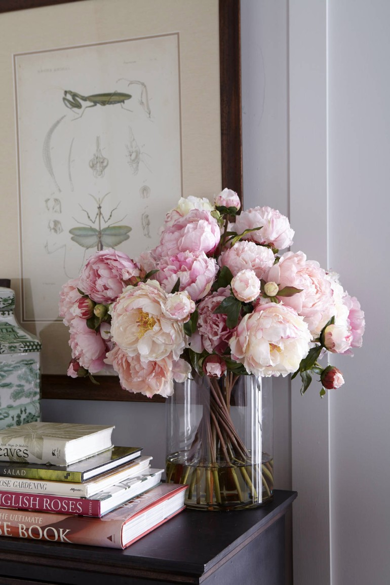 Give me Peonies and I'll be The World Interior Design Leader! world interior design Give me Peonies and I'll be The World Interior Design Leader! Give me Peonies and I   ll be The World Interior Design Leader