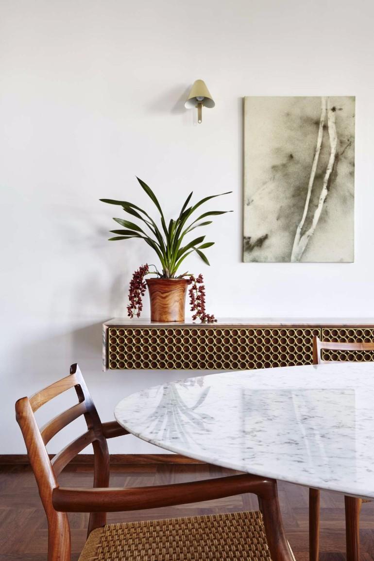 Все что нужно знать о декоре современной гостиной Современная квартира Все что нужно знать о декоре современной гостиной Its All About This Living Room Decor 2