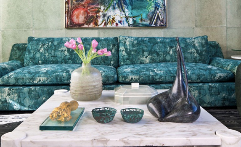 Kelly Wearstler Tribeca House is THE living room decor crush living room decor Kelly Wearstler Tribeca House is THE Living Room Decor Crush Kelly Wearstler Tribeca House is THE living room decor crush 1 1