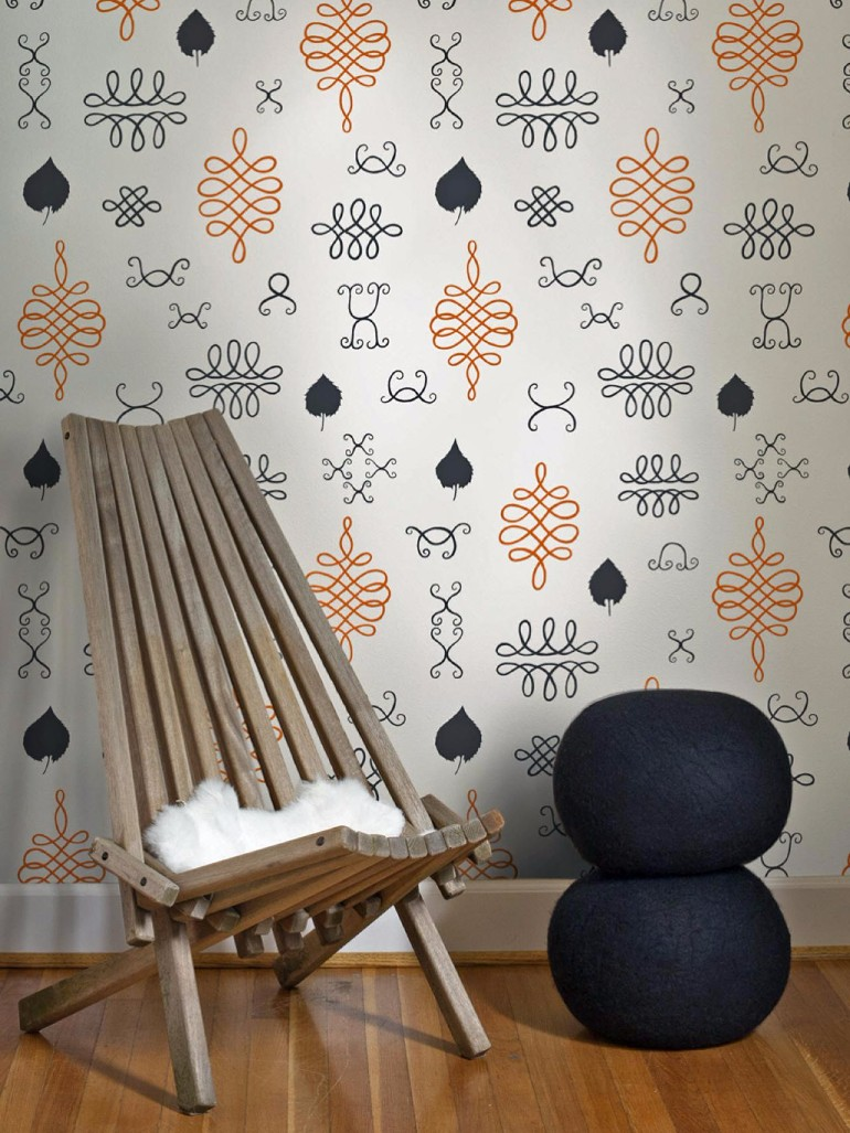 Listen To Your Customers. They Will Tell You All About Vintage Wallpapers.