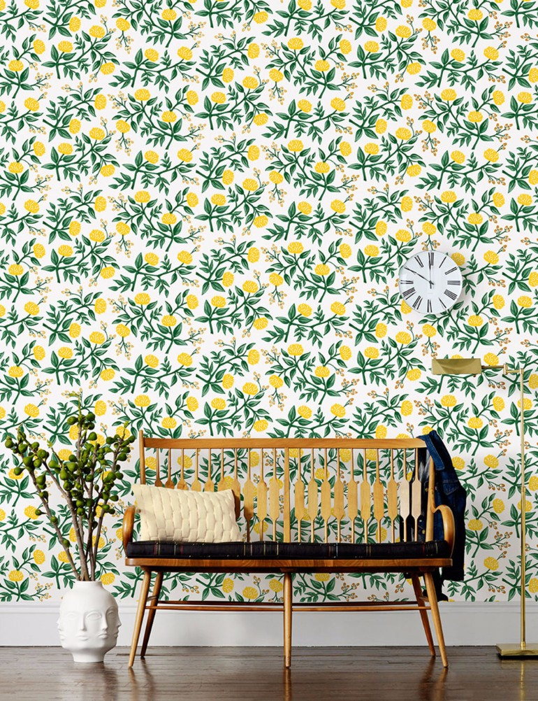 Listen To Your Customers. They Will Tell You All About Vintage Wallpapers. Vintage Wallpapers Listen To Your Clients. They'll Tell You All About Vintage Wallpapers. Listen To Your Customers