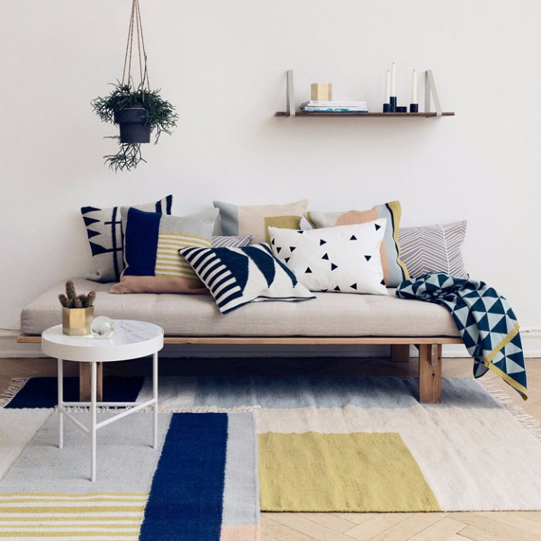 Living Room Ideas What's HOT on Pinterest This Week Living Room Ideas Living Room Ideas: What's HOT on Pinterest This Week Living Room Ideas Whats HOT on Pinterest This Week 2