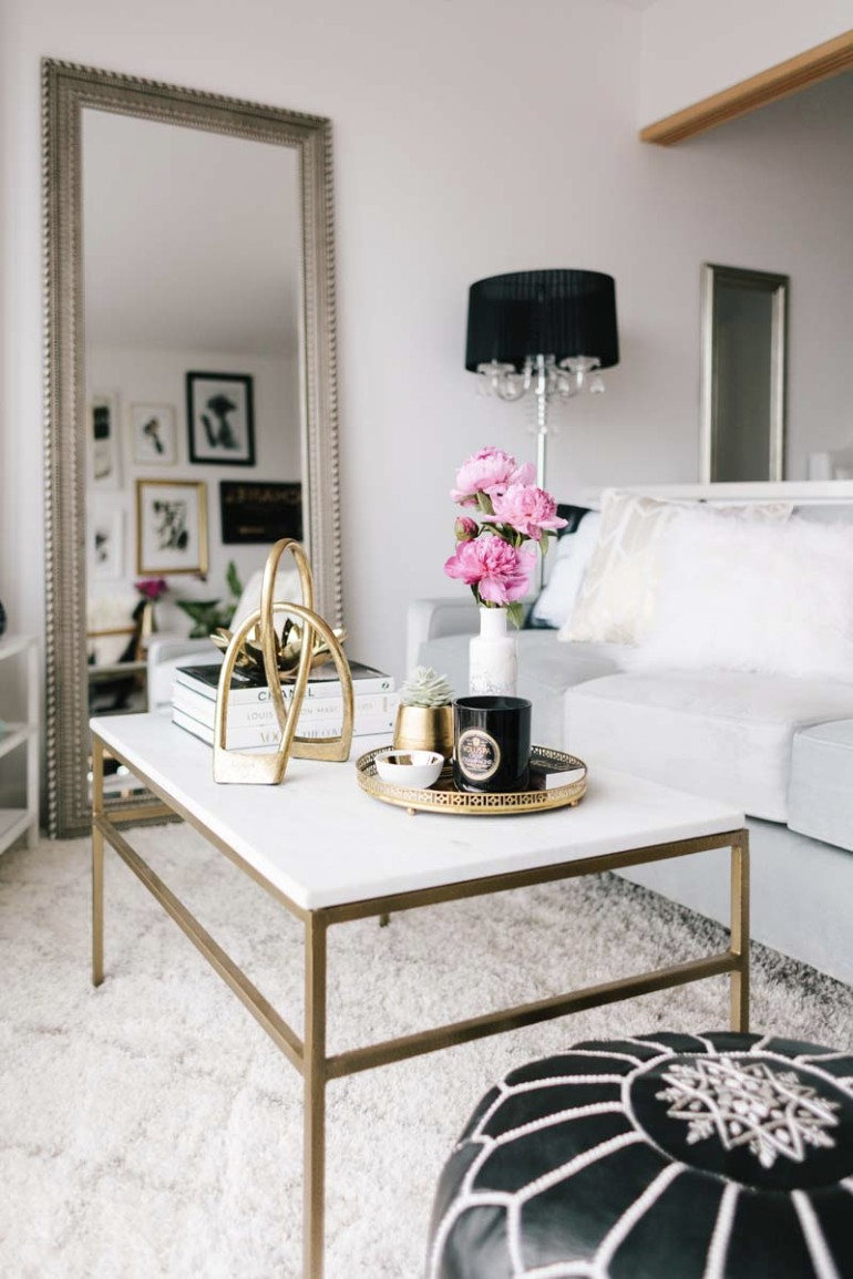 Living Room Inspirations: Marble Crush Alert! The New IT Girl marble crush Living Room Inspirations: Marble Crush Alert! The New IT Girl Living Room Inspirations Marble is the IT Girl of the moment 1