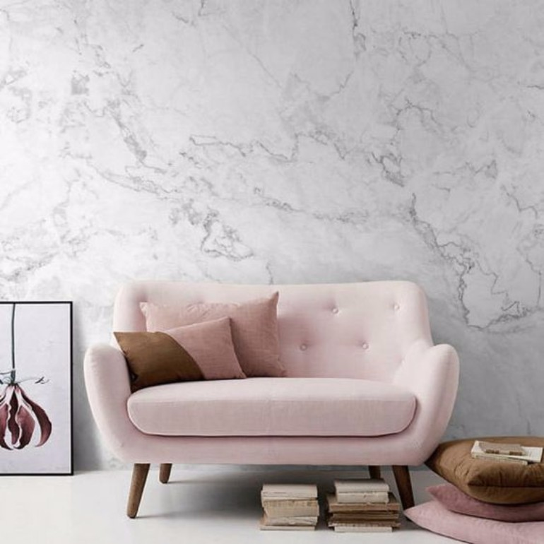 Living Room Inspirations: Marble Crush Alert! The New IT Girl marble crush Living Room Inspirations: Marble Crush Alert! The New IT Girl So the real question is how did this went from stone to IT Girl 3