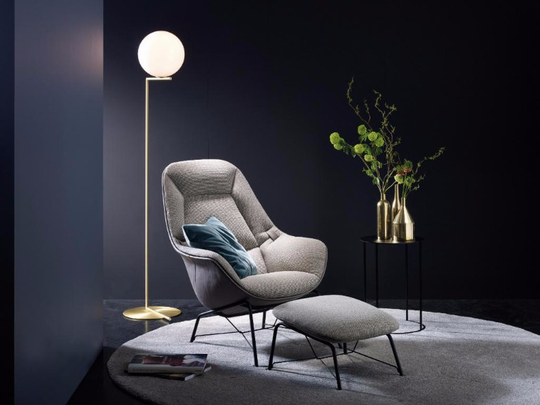 Top 5 Furniture and Lighting Brands to Watch on 100 Design Fair 100 design fair Top 5 Furniture and Lighting Brands to Watch on 100 Design Fair Top 5 Furniture and Lighting Brands to Watch on 100 Design London 4