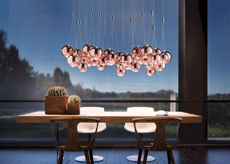100 design fair Top 5 Furniture and Lighting Brands to Watch on 100 Design Fair Top 5 furniture and lighting brand to watch at 100 design