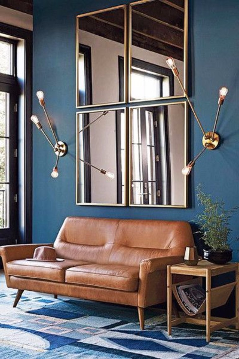 What' Hot on Pinterest: Magic, Mirror on The Wall