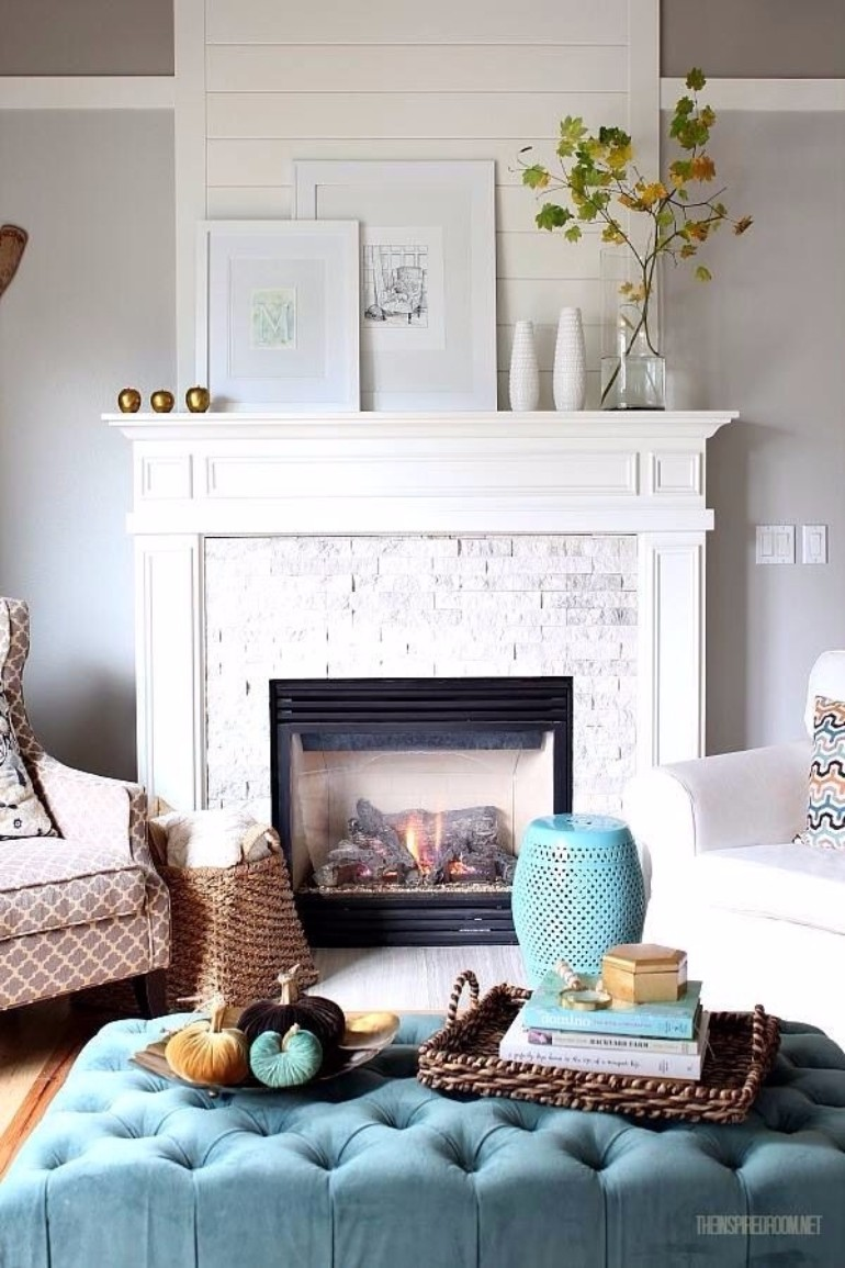 What' Hot on Pinterest: Warm Up W/ Some Living Room Ideas With Fireplace living room ideas with fireplace What's Hot on Pinterest:Warm Up W/ 6 Living Room Ideas With Fireplace What    Hot on Pinterest Warm Up W Some Living Room Ideas With Fireplace 1