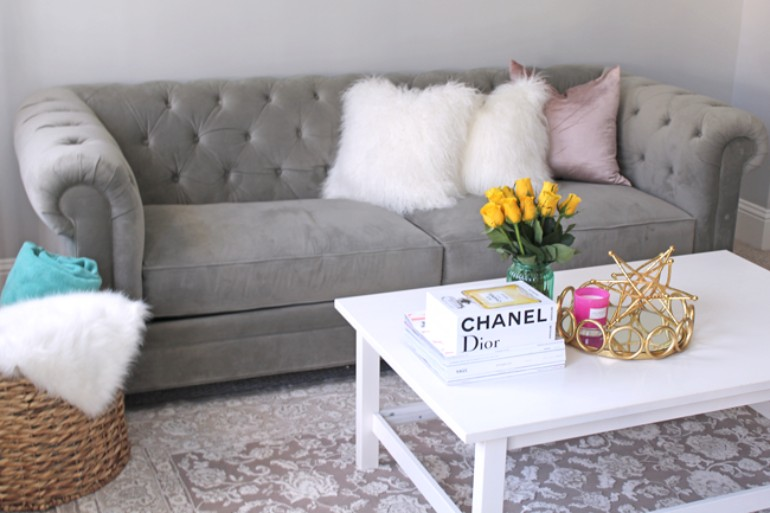 What's Hot on Pinterest: Go Fluffy On Your Interior Design Styles or Go Home interior decor What's Hot on Pinterest: Go Fluffy On Your Interior Decor or Go Home Whats Hot on Pinterest Go Fluffy On Your Interior Design Styles or Go Home 1