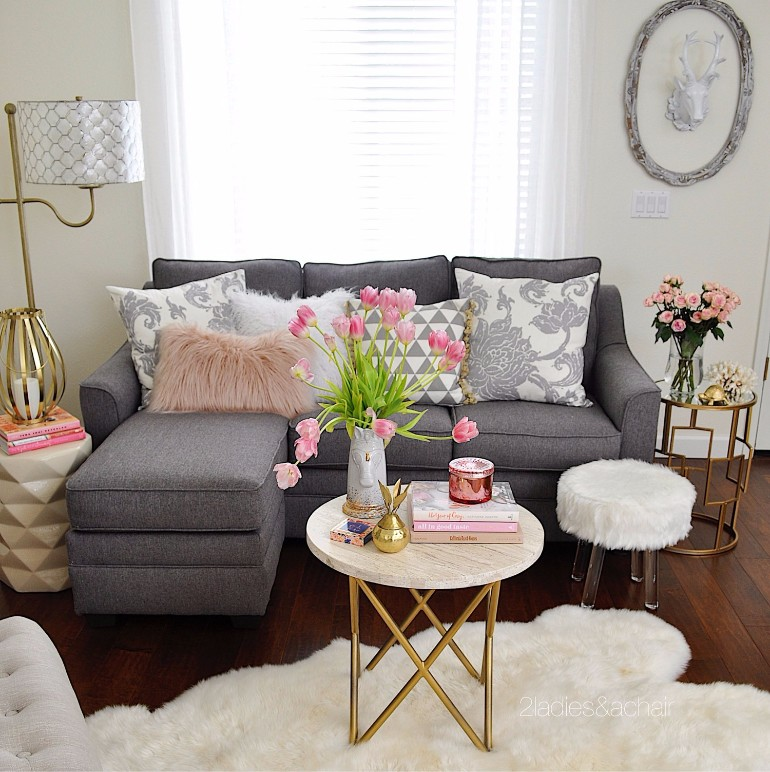 What's Hot on Pinterest: Go Fluffy On Your Interior Design Styles or Go Home interior decor What's Hot on Pinterest: Go Fluffy On Your Interior Decor or Go Home Whats Hot on Pinterest Go Fluffy On Your Interior Design Styles or Go Home 2