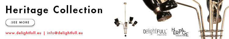 living room decor Living Room Decor: 5 Modern Floor Lamps That Will Make Your Heart Stop DL banners artigo heritage 2