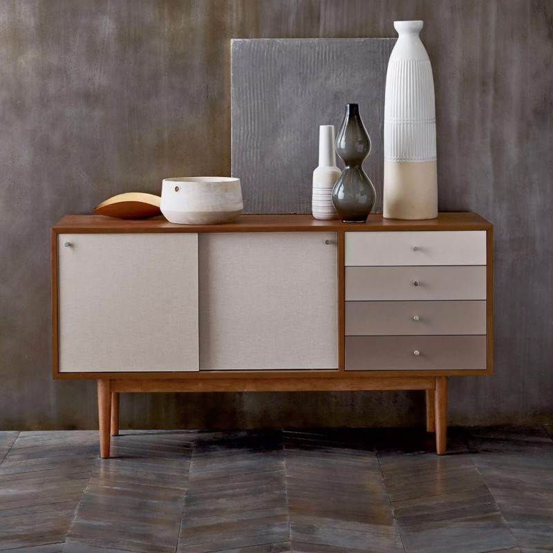 Still on a Quest to Choose the Right Mid-Century Sideboard? mid-century sideboard Still on a Quest to Choose the Right Mid-Century Sideboard? Fall Winter Decor Our Selection of the Best Mid Century Sideboards 8